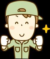 ☆小物製品のピッキング☆